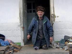 Bunicu.in.genunchi