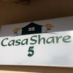 Casa-Share-5-37