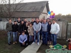 Casa-Share-6-05