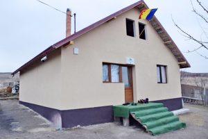 casa-share8-dupa