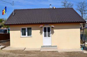casa-share9-dupa