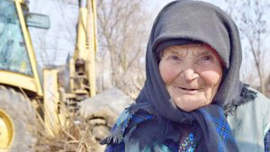 Casa-Share-numarul-10-Bunicuta-Elena