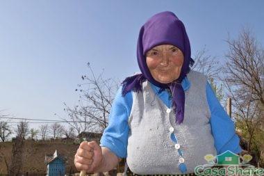 Casa-Share numarul-10-Bunicuta-Elena-27