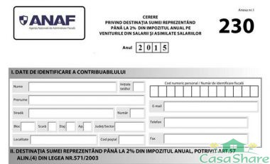 formularul-230_thumb